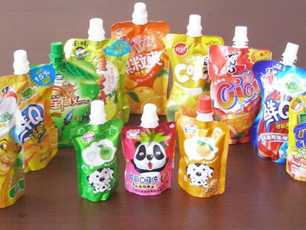 塑料包装8 class=