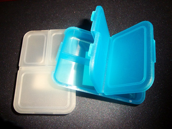 塑料包装6 class=